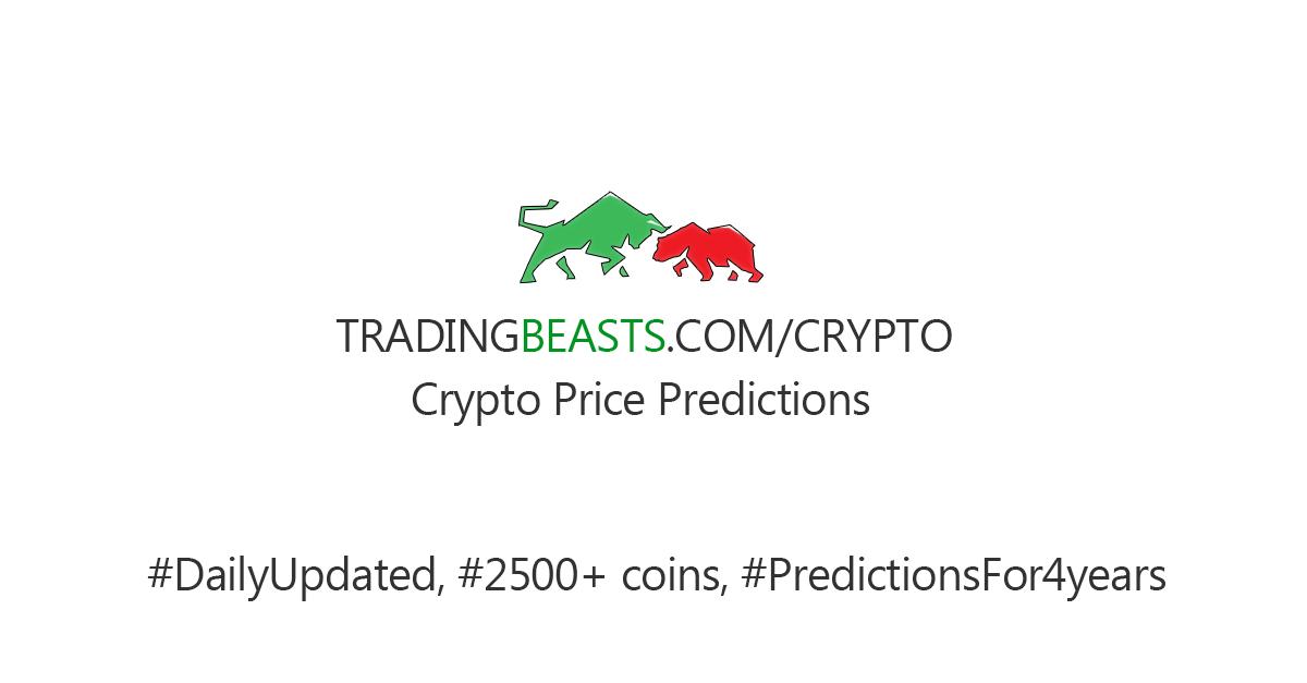 tradingbeasts.com