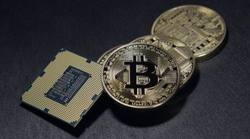 crypto-cold-storage