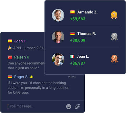 IQ Option review – What to expect from the broker