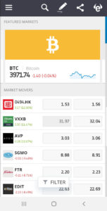5 Best Free mobile trading apps for Android