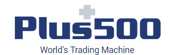 Best Demo Stock Trading Account