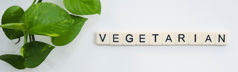 Ride the Vegan Wave: Here are 5 Vegan Companies to Invest in