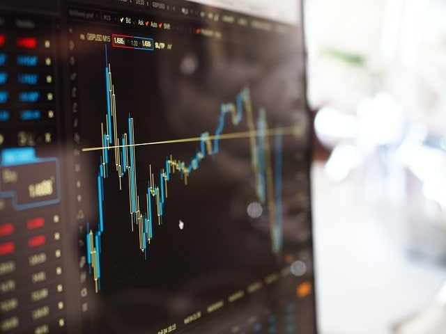The Most Effective Method to Set a Proper Stop Loss
