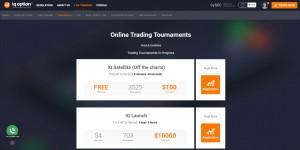 iq-tournaments